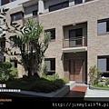 [新竹] 雄基建設「品墅」2011-08-19 026.jpg