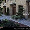 [新竹] 雄基建設「品墅」2011-08-19 027.jpg