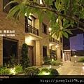 [新竹] 雄基建設「品墅」2011-08-19 028.jpg