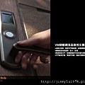 [新竹] 雄基建設「品墅」2011-08-19 031.jpg
