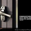 [新竹] 雄基建設「品墅」2011-08-19 032.jpg
