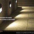 [新竹] 雄基建設「品墅」2011-08-19 033.jpg