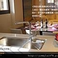 [新竹] 雄基建設「品墅」2011-08-19 034.jpg