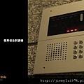 [新竹] 雄基建設「品墅」2011-08-19 042.jpg