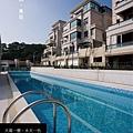 [新竹] 惠台建設「帝景磐石」2011-08-17 03.jpg
