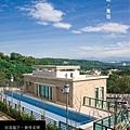 [新竹] 惠台建設「帝景磐石」2011-08-17 04.jpg