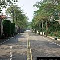 [新竹] 惠台建設「帝景磐石」2011-08-17 07.jpg