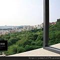 [新竹] 惠台建設「帝景磐石」2011-08-17 08.jpg
