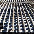 [新竹] 惠台建設「帝景磐石」2011-08-17 12.jpg