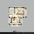[新竹] 惠台建設「帝景磐石」2011-08-17 19.jpg