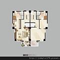 [新竹] 惠台建設「帝景磐石」2011-08-17 23.jpg