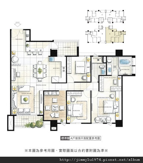 [竹北] 暘陞建設「極品苑」2011-08-12 01.jpg