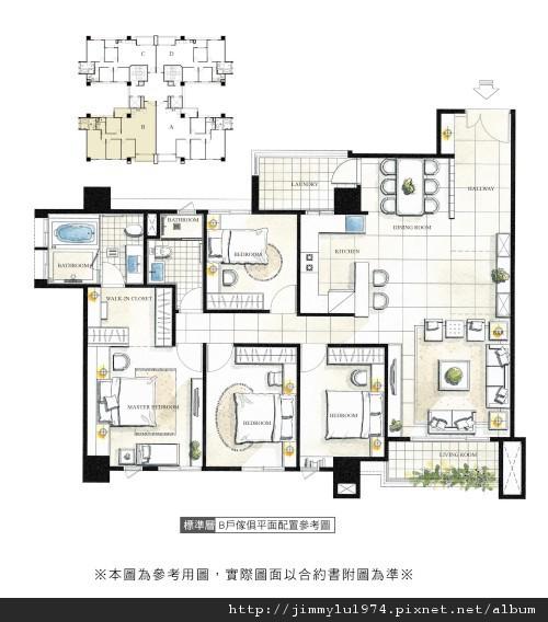 [竹北] 暘陞建設「極品苑」2011-08-12 02.jpg