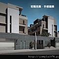 [新竹] 雄基建設「品墅」2011-08-26 03.jpg