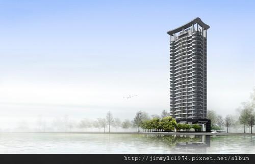 [竹北] 總太地產「雍河」2011-09-03 01.jpg