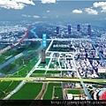 [竹北] 總太地產「雍河」2011-09-03 03.jpg