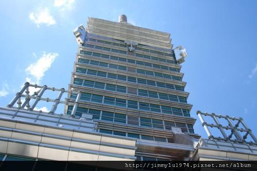 [台北] 台北101大樓 2005-09-16 03.jpg