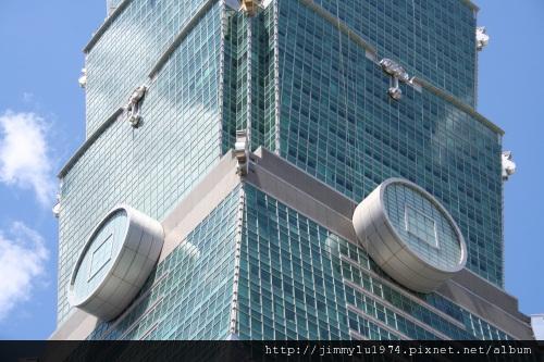 [台北] 台北101大樓 2005-09-16 02.jpg