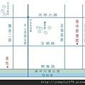 [竹北] 總太地產「雍河」2011-09-05 01.jpg