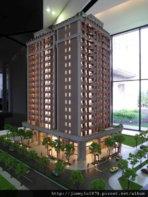 [竹北] 寬隆建設「寬隆敦和大廈」2011-09-06 043.jpg