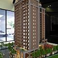 [竹北] 寬隆建設「寬隆敦和大廈」2011-09-06 044.jpg
