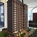 [竹北] 寬隆建設「寬隆敦和大廈」2011-09-06 047.jpg