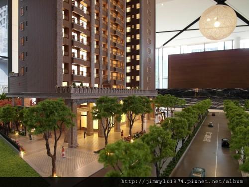 [竹北] 寬隆建設「寬隆敦和大廈」2011-09-06 048.jpg