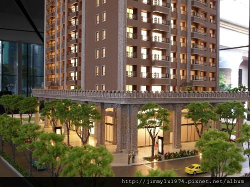 [竹北] 寬隆建設「寬隆敦和大廈」2011-09-06 049.jpg