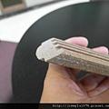 [竹北] 寬隆建設「寬隆敦和大廈」2011-09-06 060.jpg