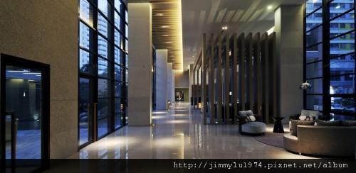[台中] 鉅虹建設「MIHO」2008-01-17 02.jpg
