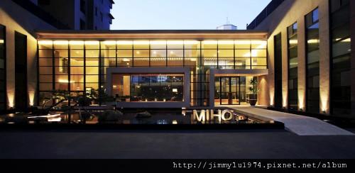 [台中] 鉅虹建設「MIHO」2008-01-17 05.jpg
