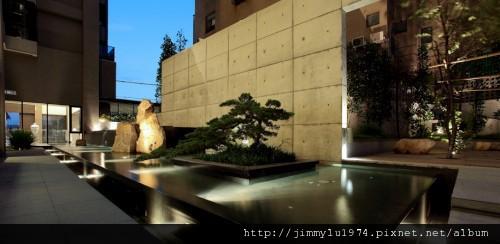 [台中] 鉅虹建設「MOMA」2010-07-05 03.jpg