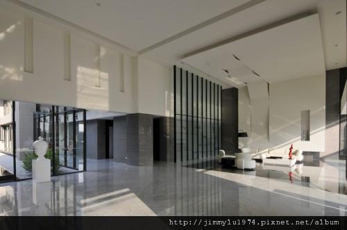 [台中] 鉅虹建設「MOMA」2010-07-05 04.jpg