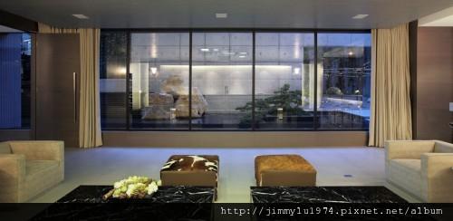 [台中] 鉅虹建設「MOMA」2010-07-05 06.jpg