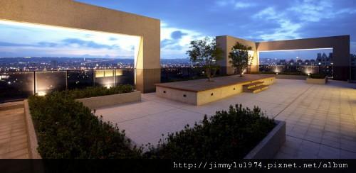 [台中] 鉅虹建設「MOMA」2010-07-05 08.jpg