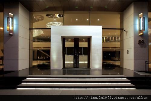 [台中] 鉅虹建設「最上景」2010-10-05 02.jpg