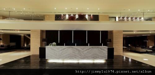[台中] 鉅虹建設「最上景」2010-10-05 03.jpg