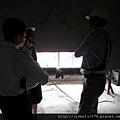 [竹北] 達麗建設「世界之窗」結構體初探:隔震層 2011-09-09 005.jpg