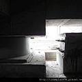 [竹北] 達麗建設「世界之窗」結構體初探:隔震層 2011-09-09 006.jpg