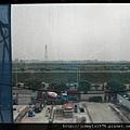 [竹北] 達麗建設「世界之窗」結構體初探:隔震層 2011-09-09 012.jpg