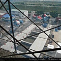 [竹北] 達麗建設「世界之窗」結構體初探:隔震層 2011-09-09 015.jpg