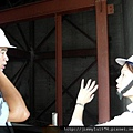 [竹北] 達麗建設「世界之窗」結構體初探:隔震層 2011-09-09 017.jpg