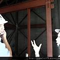 [竹北] 達麗建設「世界之窗」結構體初探:隔震層 2011-09-09 018.jpg
