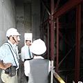 [竹北] 達麗建設「世界之窗」結構體初探:隔震層 2011-09-09 020.jpg