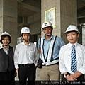 [竹北] 達麗建設「世界之窗」結構體初探:隔震層 2011-09-09 024.jpg