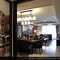 [新竹] 鴻築建設「霞飛苑」2011-09-13 001.jpg