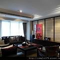 [新竹] 鴻築建設「霞飛苑」2011-09-13 006.jpg