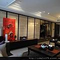 [新竹] 鴻築建設「霞飛苑」2011-09-13 009.jpg