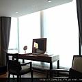 [新竹] 鴻築建設「霞飛苑」2011-09-13 022.jpg