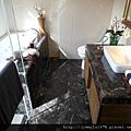 [新竹] 鴻築建設「霞飛苑」2011-09-13 024.jpg